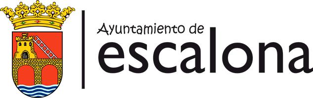 ViveEscalona - Tarjeta Ciudadana Escalonera